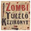 Zombi könyvek