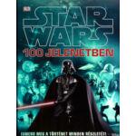 Star Wars - 100 jelenetben [könyv]