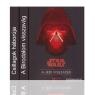 Összefüggő SW könyvsorozatok [Darth Bane, Old Republic, eredeti trilógia...]